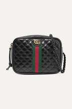 8383f997dfa9 Designer Bags | Gucci | Shop Women's Designer Clothes | NET-A-PORTER.COM