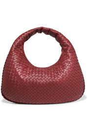 Bottega Veneta Intrecciato leather tote