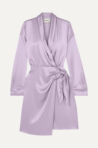 nanushka-purple-lilac-dress