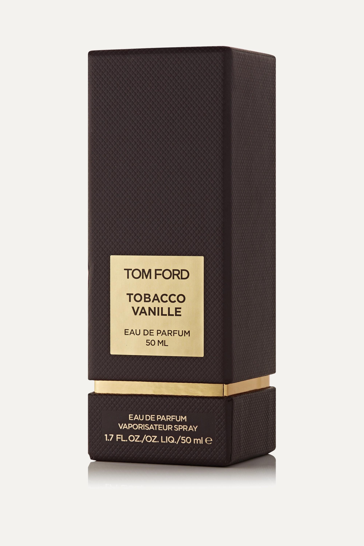TOM FORD BEAUTY Tobacco Vanille Eau de Parfum Spray, 50ml