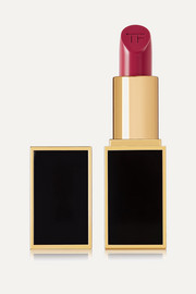TOM FORD BEAUTY Lip Color Matte - Plum Lush 05