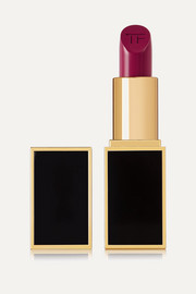 TOM FORD BEAUTY Lip Color Matte - Velvet Violet 16