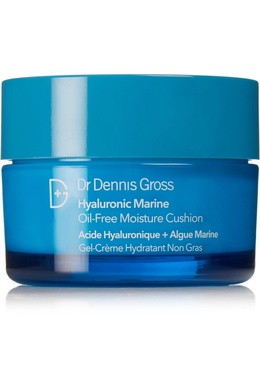 DR. DENNIS GROSS | Hyaluronic Moisture Cushion