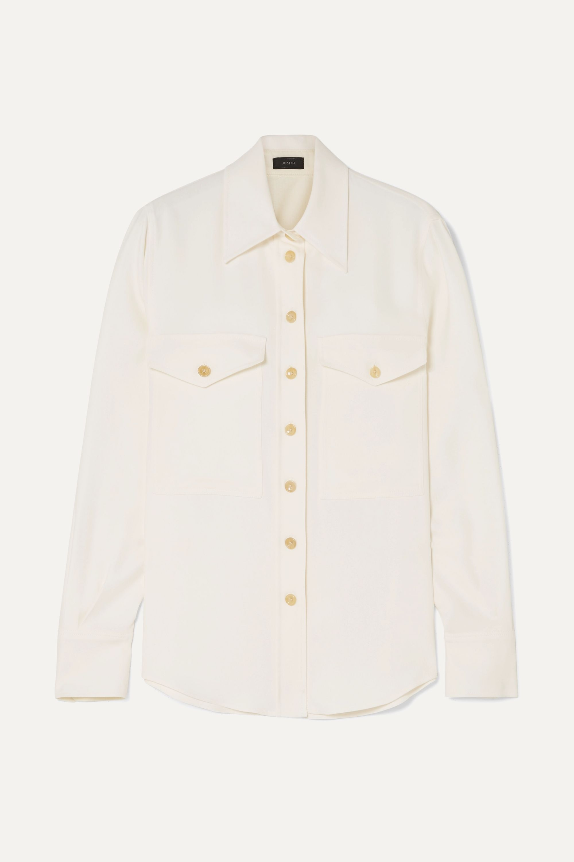 Joseph Fara cady shirt