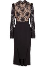 Designer Clothing   Alexander McQueen   Mode femme   NET-A-PORTER.COM e6074ebb8aa