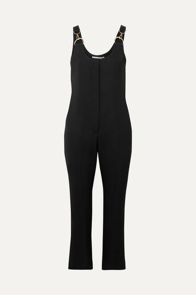 02b2de7e6e5b Designer Full Length Jumpsuits - Women s Luxury Fashion