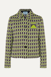 bbcf4a3bc4 Clothing   Jackets   NET-A-PORTER.COM