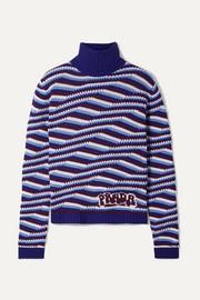 What to Wear   Winter   NET-A