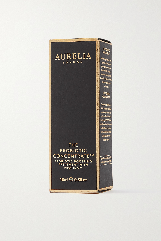 Aurelia Probiotic Skincare + NET SUSTAIN The Probiotic Concentrate, 10ml