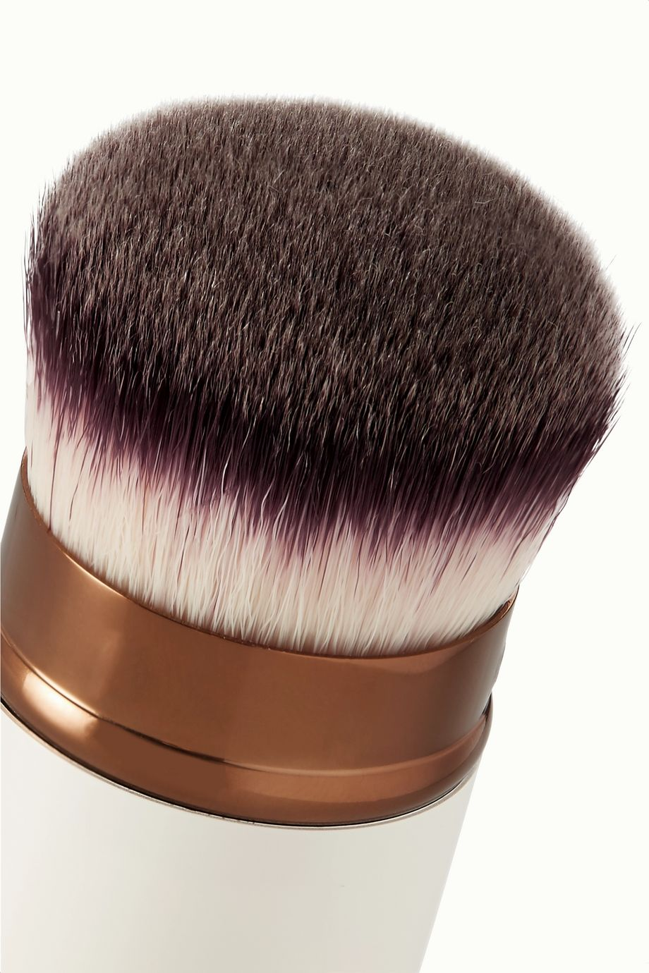 Lilah B. Retractable Crème Foundation Brush #6