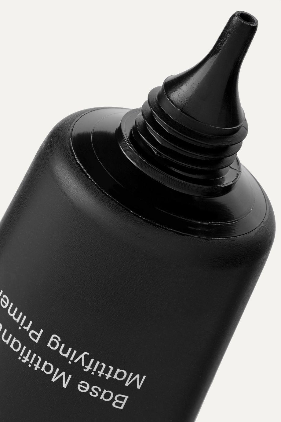 Givenchy Beauty Prisme Primer SPF20 - Matte No. 6, 25ml