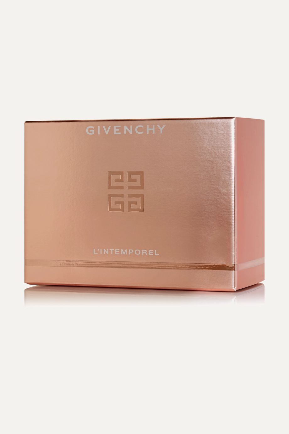 Givenchy Beauty L'Intemporel Skincare Set