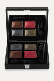Prisme Quatuor Intense & Radiant Eyeshadow - Midnight Skies