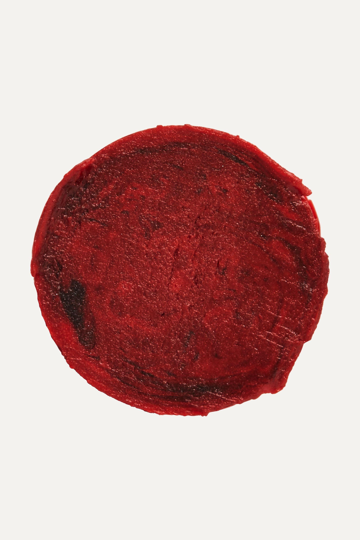 Givenchy Beauty Rouge Interdit Satin Lipstick - Rouge Revelateur No. 25