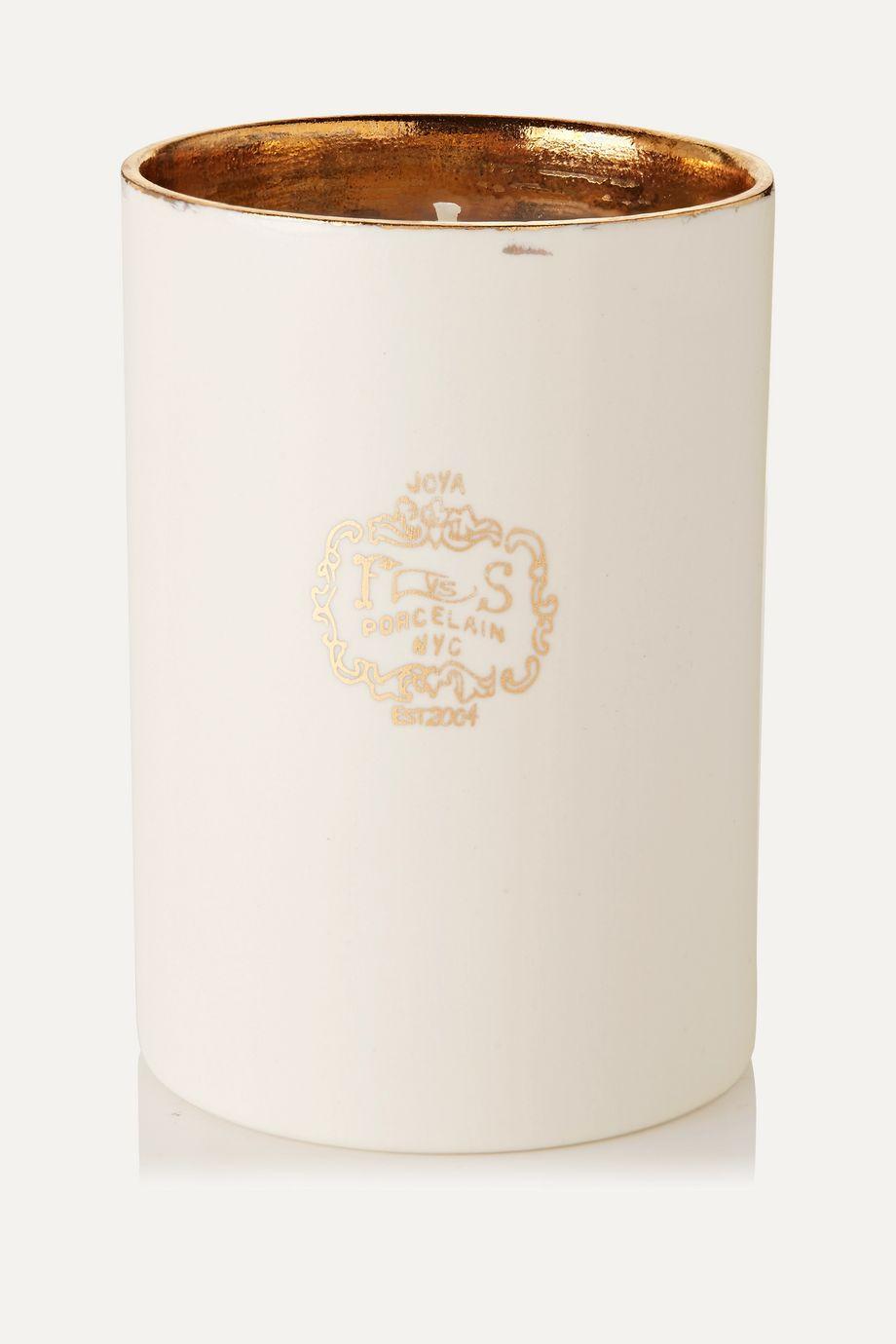 Joya Copaline scented candle, 260g