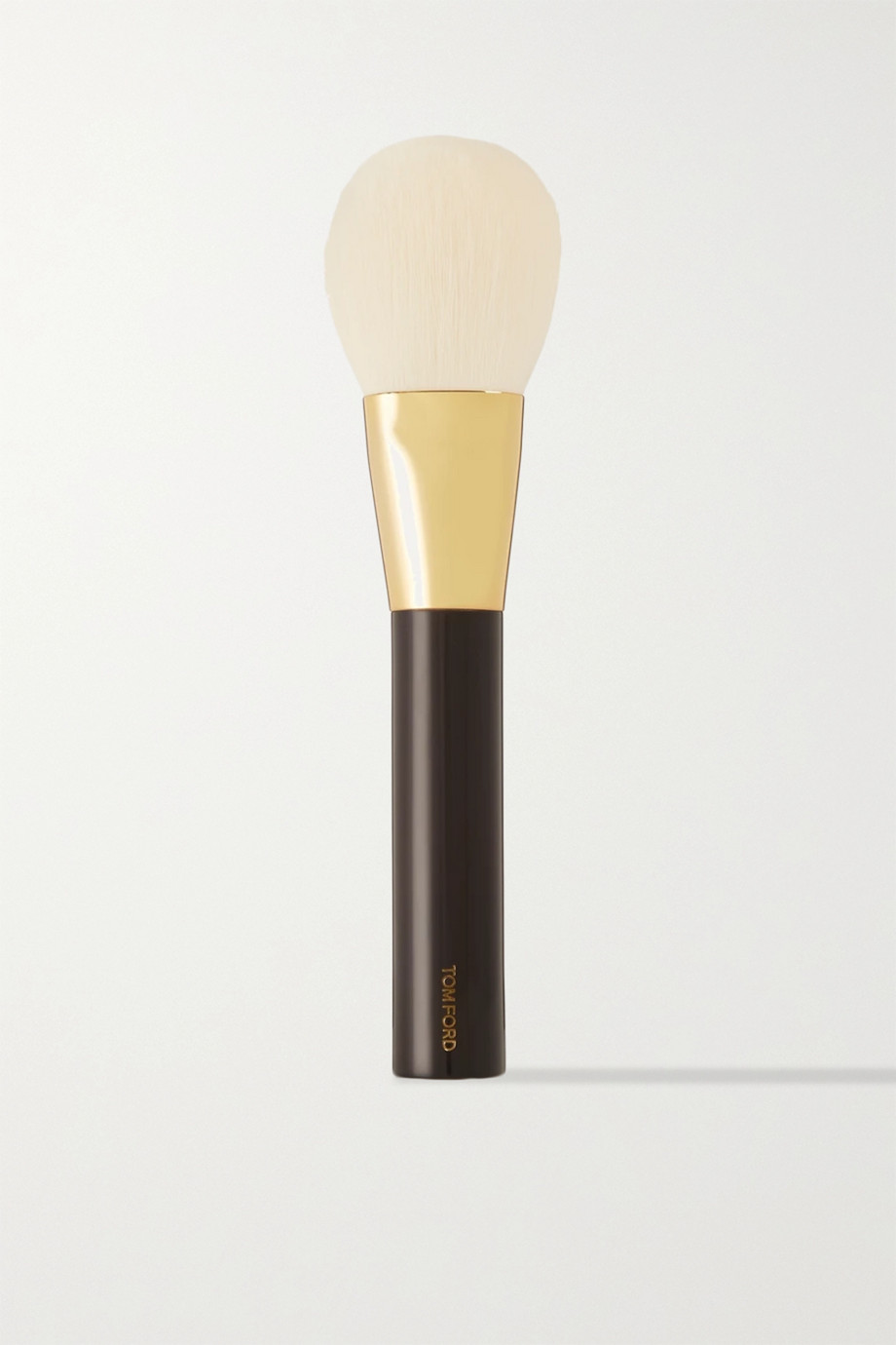 TOM FORD BEAUTY Bronzer Brush 05 – Bronzer-Pinsel