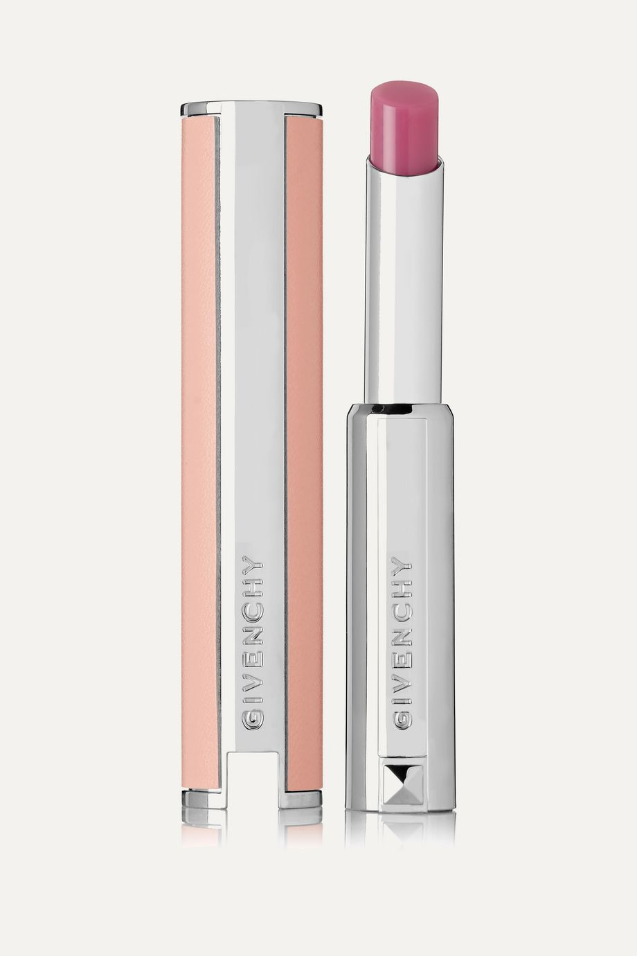 Givenchy Beauty Le Rouge Perfecto Lip Balm - Intense Pink No. 02