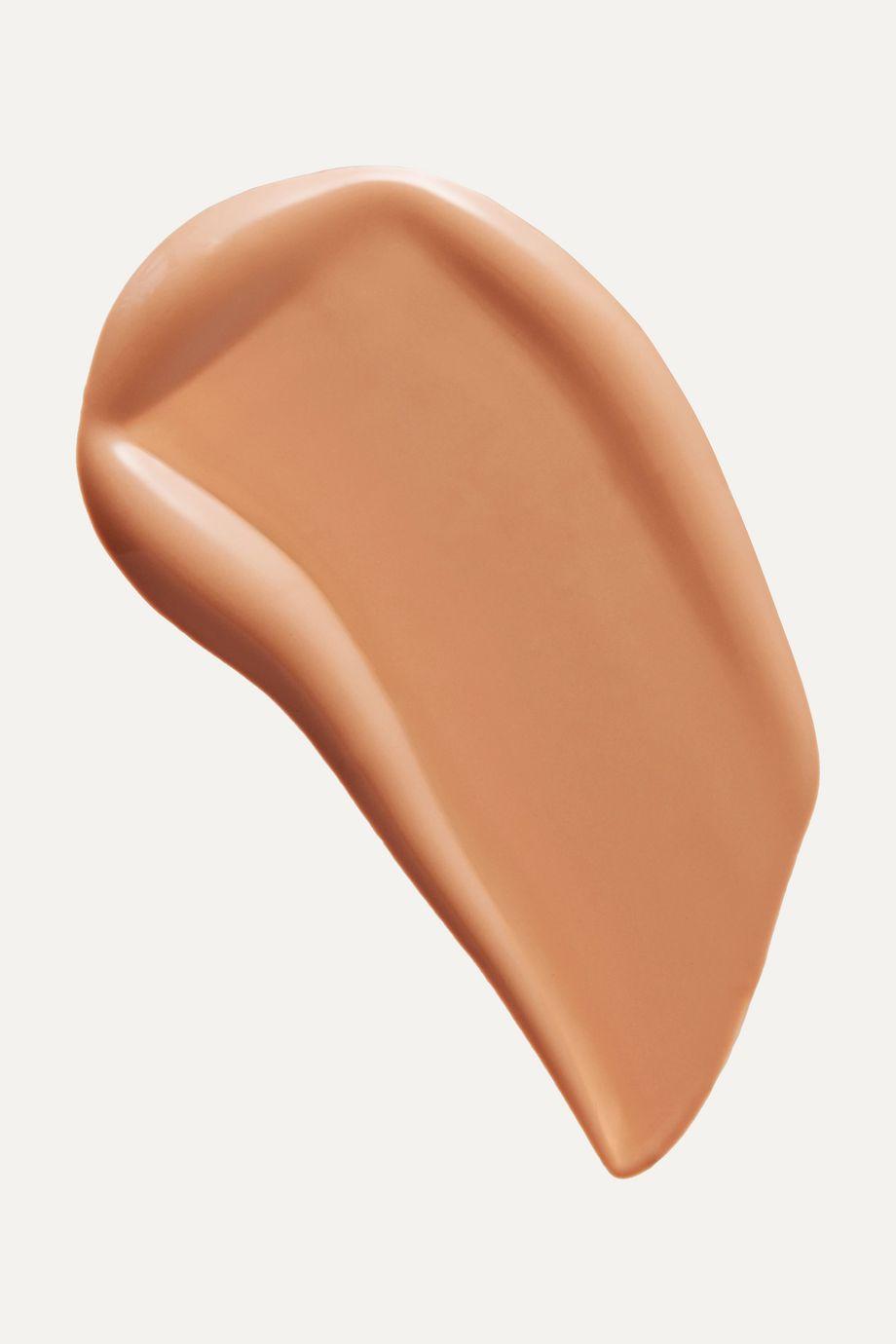 Givenchy Beauty Matissime Velvet Radiant Mat Fluid Foundation SPF20 - Mat Vanilla N°3.5, 30ml
