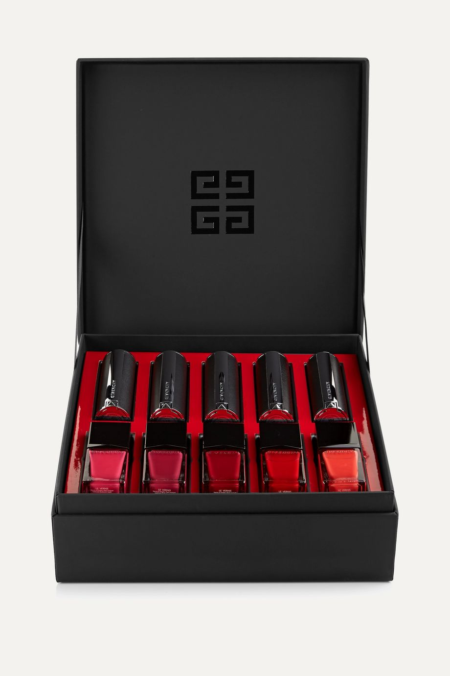 Givenchy Beauty Prestige Color Box