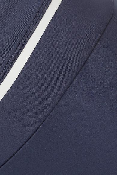 946d454a5f0f Vaara. Piper striped stretch leggings. HK 1