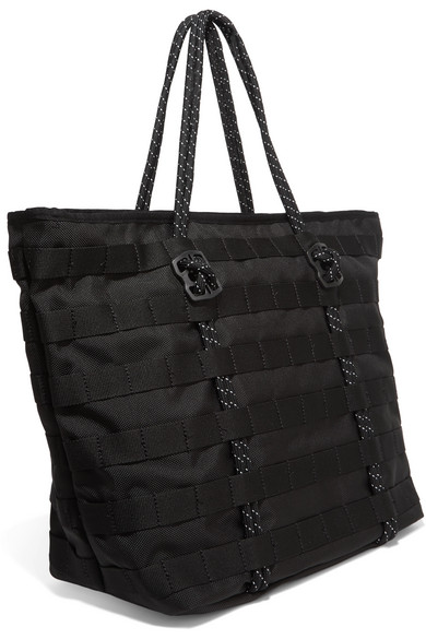 Nike Totes Air Force One shell tote