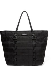 Air Force One Tote aus Shell