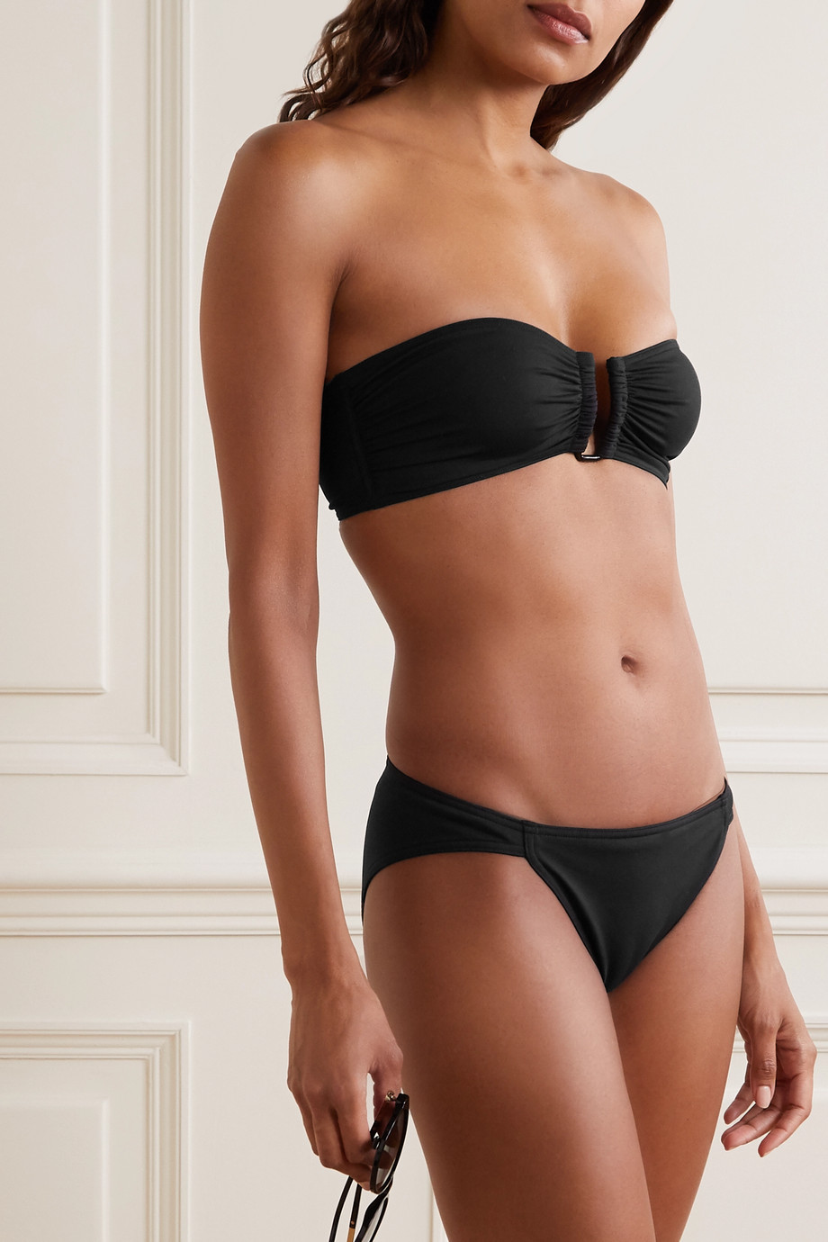 Eres Les Essentiels Cavale bikini briefs