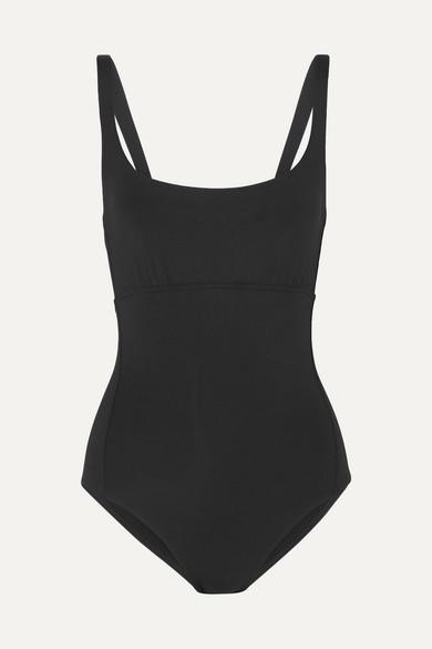 89cf310ff05a6 Eres | Les Essentiels Arnaque swimsuit | NET-A-PORTER.COM