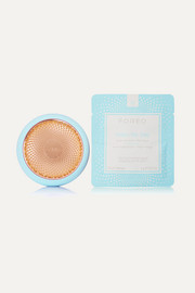 Foreo UFO Smart Mask - Mint