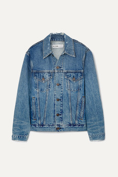 f3ff5771d0d Denim Trends 2019  The Best New Styles   Coolest Shapes