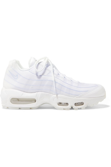 finest selection 012ef 2734d Air Max 95 SE mesh, leather and PVC sneakers