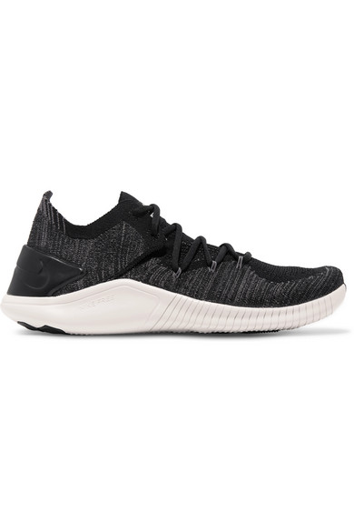 site réputé aaa9e 70065 Free TR 3 Flyknit sneakers