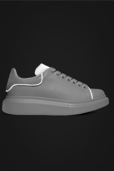 alexander mcqueen light up shoes off 53