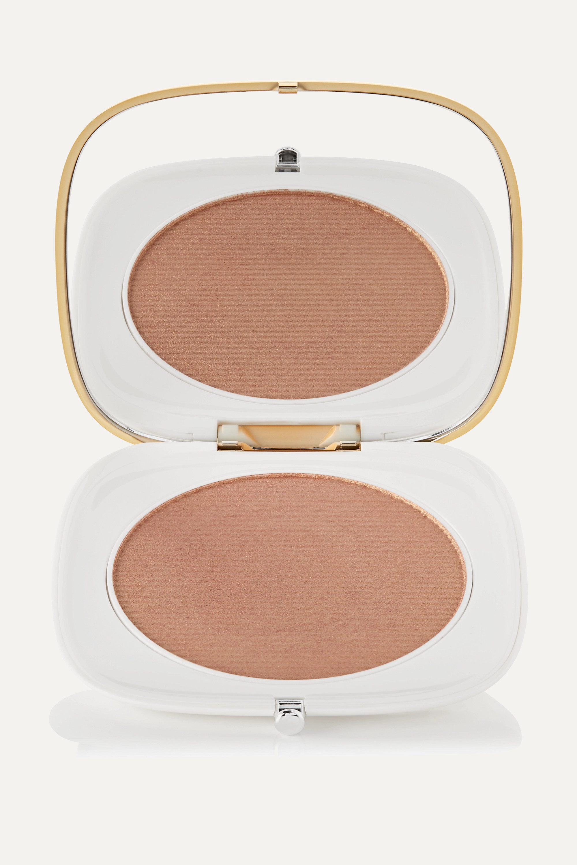 Marc Jacobs Beauty O!Mega Glaze All-Over Foil Luminizer - Guilty 79