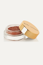 See-quins Glam Glitter Eyeshadow - Copperazzi 86