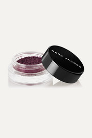Marc Jacobs Beauty See-quins Glam Glitter Eyeshadow - Blitz Glitz 92