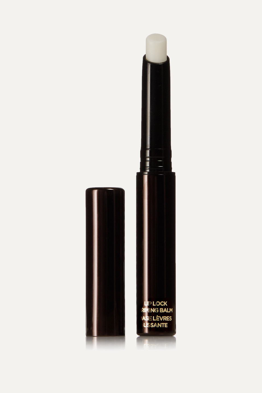 TOM FORD BEAUTY Lip Lock Priming Balm, 1.2g