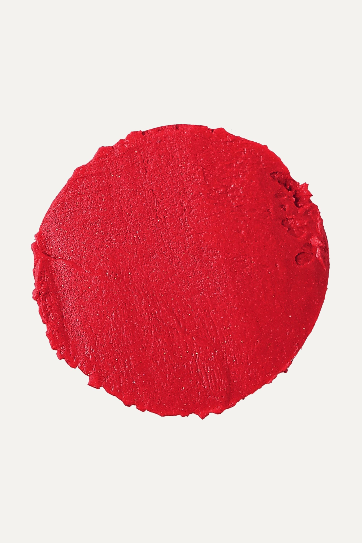 TOM FORD BEAUTY Lip Color Satin Matte – Scarlet Leather 12 – Lippenstift