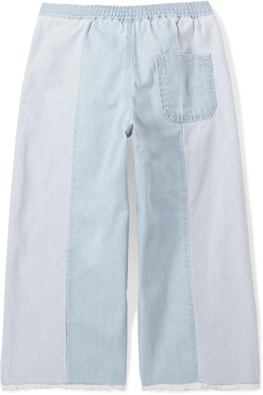 Black Age 2T-6T JAWANNA One Sassy Pear Boys Cotton Sweatpants 2-6 Years