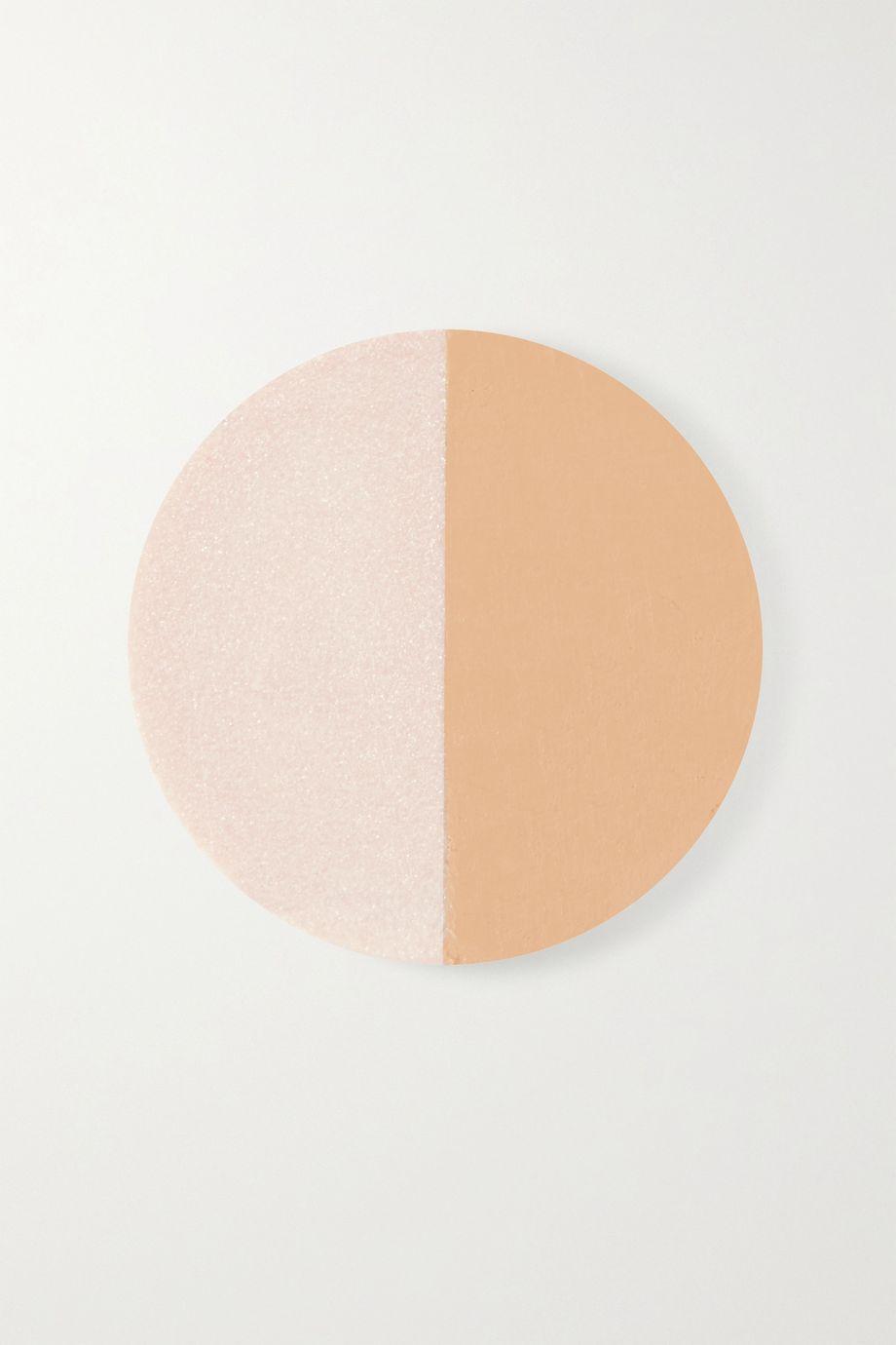 BY TERRY Fond de teint stick deux-en-un Nude Expert, Cream Beige 3