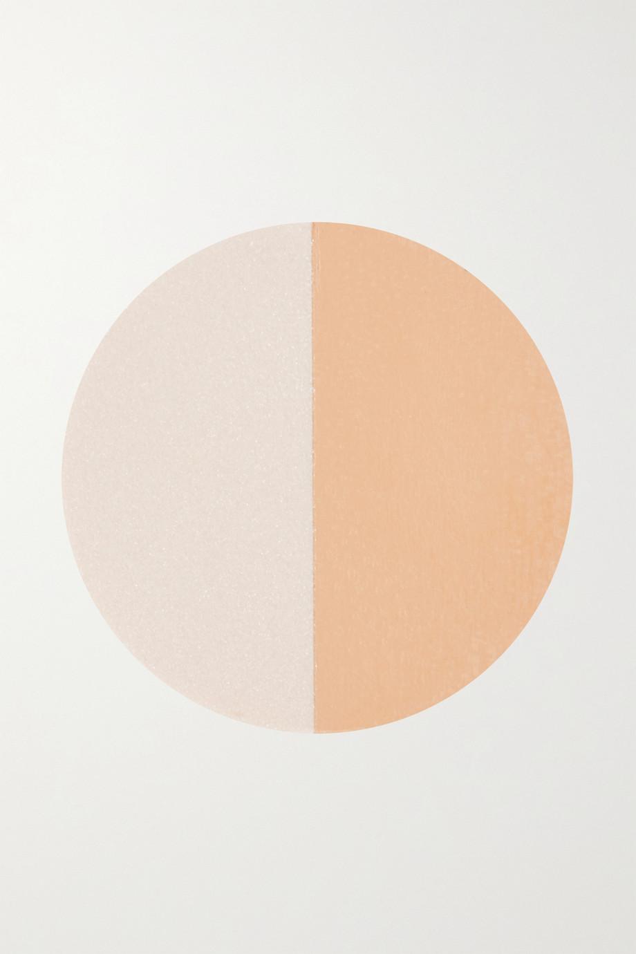 BY TERRY Fond de teint stick deux-en-un Nude Expert, Rosy Beige 4