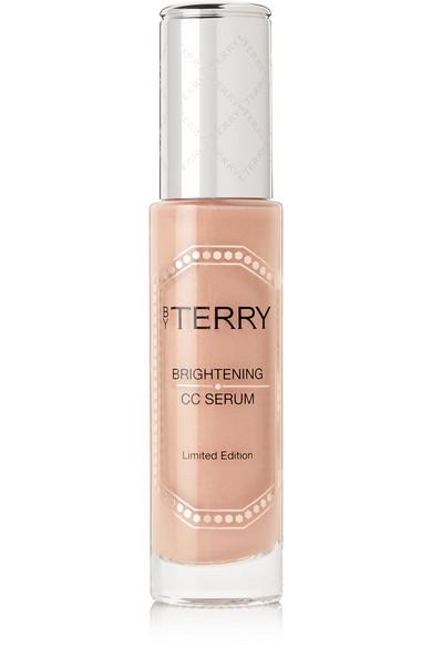 1a524c12db64 By Terry. Gem Glow Brightening CC Serum ...