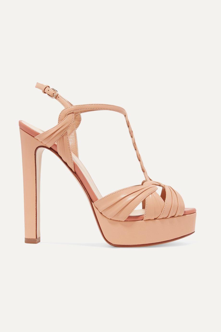 francesco russo shoes sale