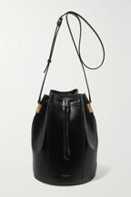 Designer Bags   Saint Laurent   Women s Luxury Collection   NET-A ... a1f0a69b19