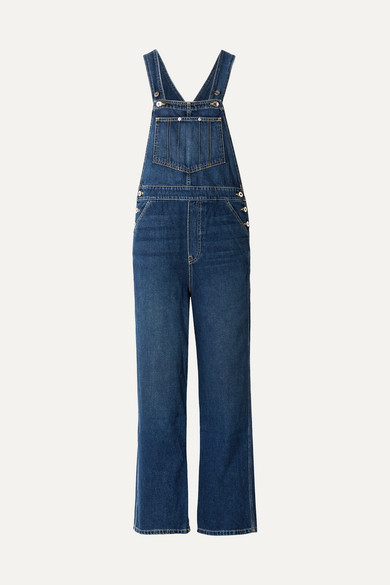 Eve Denim