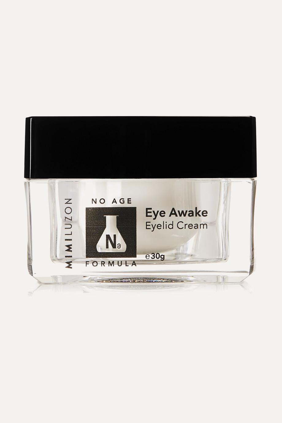 Mimi Luzon Eye Awake Eyelid Cream, 30ml