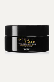 Angela Caglia Power Cleansing Balm, 100ml