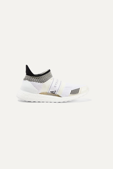 quality design a7205 51954 UltraBOOST X 3D Primeknit sneakers