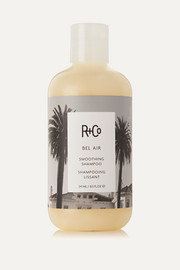 R+Co Shampooing lissant Bel Air, 241 ml