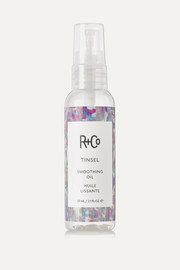 R+Co Huile lissante Tinsel, 59 ml